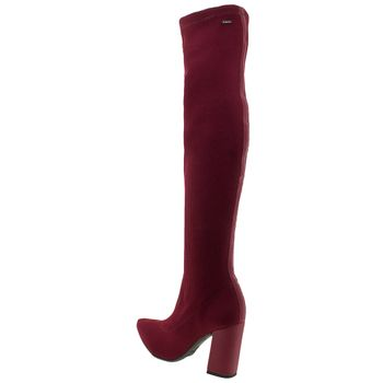 Bota-Feminina-Over-Knee-Bordo-Dakota---B9652-03