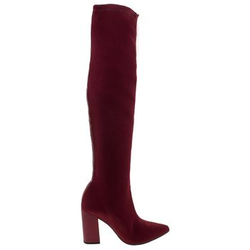 Bota-Feminina-Over-Knee-Bordo-Dakota---B9652-04