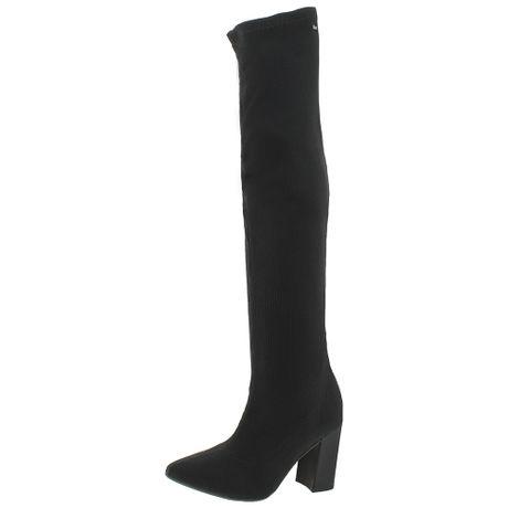 Bota-Feminina-Over-Knee-Preta-Dakota---B9652-01