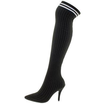 Bota-Feminina-Over-Knee-Preta-Vizzano---3061102-02
