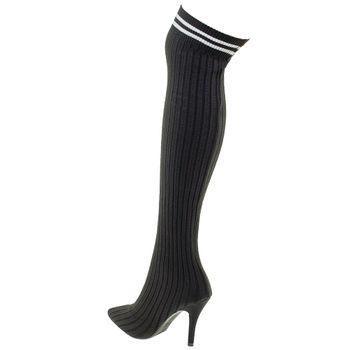 Bota-Feminina-Over-Knee-Preta-Vizzano---3061102-03