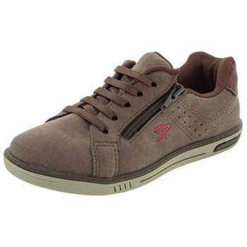 Sapatenis-Infantil-Masculino-Chocolate-Bloompy---7901-01