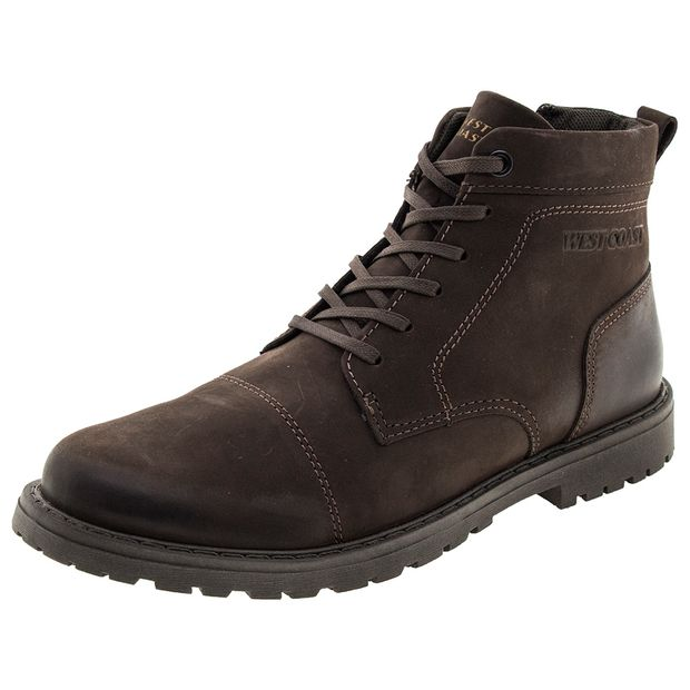 Bota-Masculina-Winston-Cafe-West-Coast---129002-01