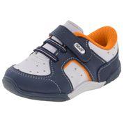 Tenis-Infantil-Baby-Marinho-Kidy---0080411-01