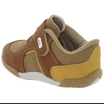 Tenis-Infantil-Baby-Camel-Kidy---0080411-03