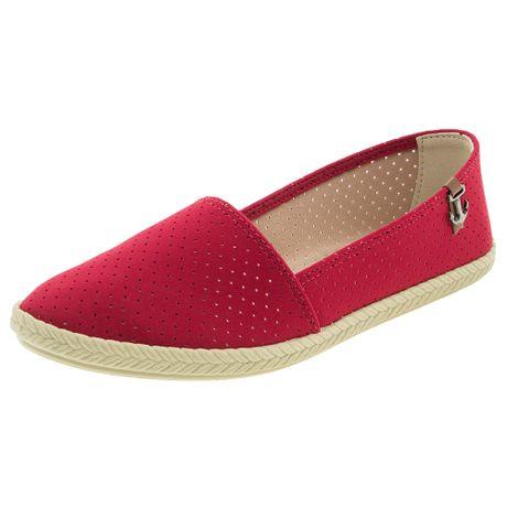 Sapatilha-Feminina-Vermelha-Moleca---5287138-01