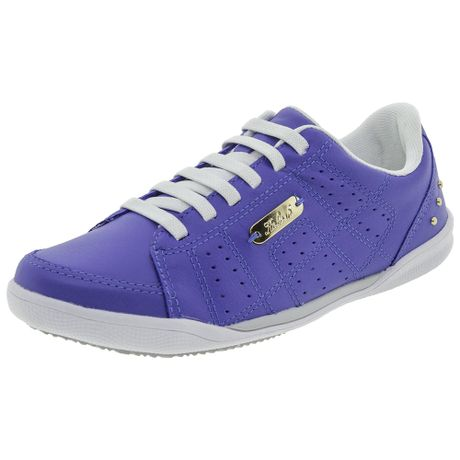 Tenis-Feminino-Casual-Azul-Kolosh---C0364-01