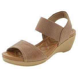Sandalia-Feminina-Salto-Medio-Camel-Usaflex---W0308-01