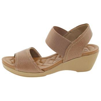 Sandalia-Feminina-Salto-Medio-Camel-Usaflex---W0308-02