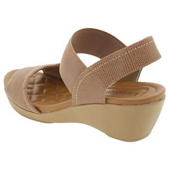 Sandalia-Feminina-Salto-Medio-Camel-Usaflex---W0308-03