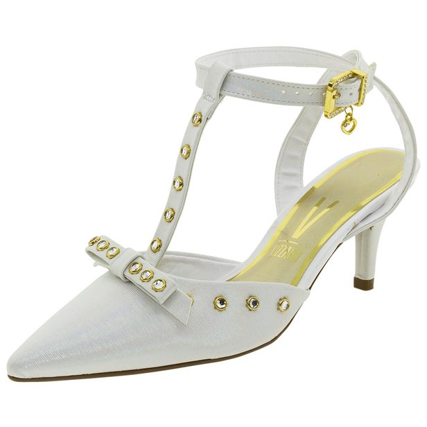 Sapato-Feminino-Chanel-Perolado-Vizzano---1185658-01