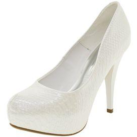 Sapato-Feminino-Salto-Alto-Branco-Vizzano---1143809-01