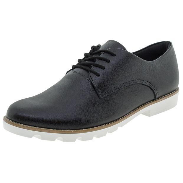 Sapato-Feminino-Oxford-Preto-Usaflex---X5705-01