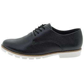 Sapato-Feminino-Oxford-Preto-Usaflex---X5705-02