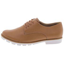 Sapato-Feminino-Oxford-Camel-Usaflex---X5705-02