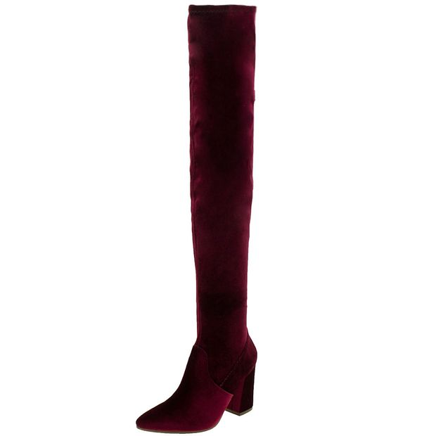 Bota-Feminina-Over-Knee-Vinho-Via-Marte---175704-01