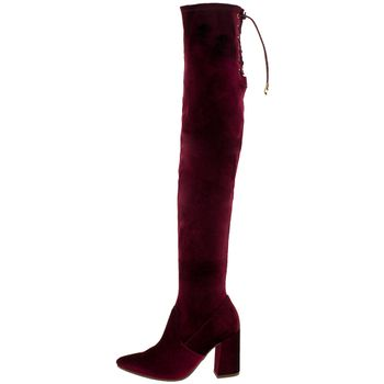 Bota-Feminina-Over-Knee-Vinho-Via-Marte---175704-02