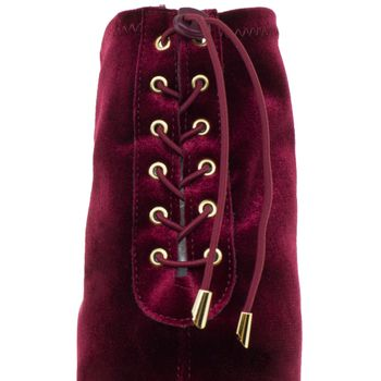 Bota-Feminina-Over-Knee-Vinho-Via-Marte---175704-05