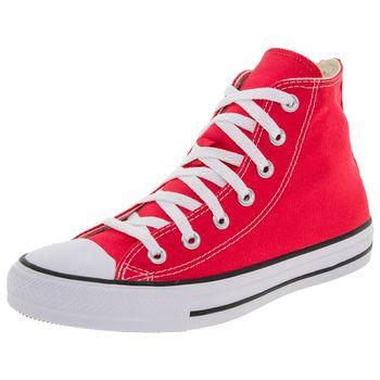 Tenis-Masculino-Chuck-Taylor-Vermelho-Converse-All-Star---CT00040007-01