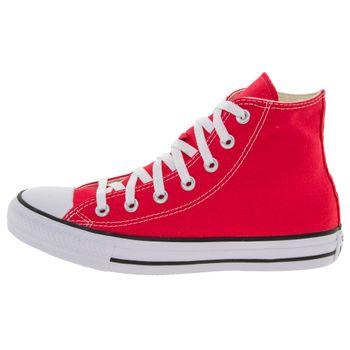 Tenis-Masculino-Chuck-Taylor-Vermelho-Converse-All-Star---CT00040007-02