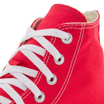 Tenis-Masculino-Chuck-Taylor-Vermelho-Converse-All-Star---CT00040007-05