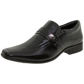 Sapato-Masculino-Social-Winner-Preto-Jota-Pe---13120-01