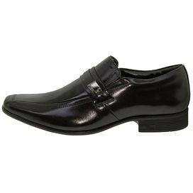 Sapato-Masculino-Social-Winner-Preto-Jota-Pe---13120-02