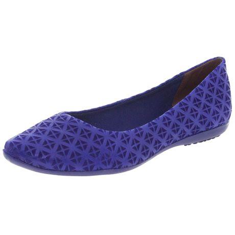 sapatilha-feminina-azul-botte-1191001007-1