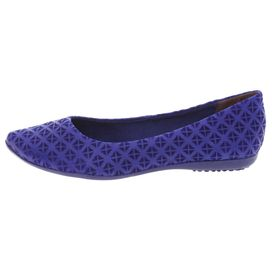 sapatilha-feminina-azul-botte-1191001007-2