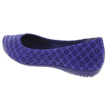sapatilha-feminina-azul-botte-1191001007-3