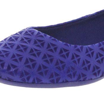 sapatilha-feminina-azul-botte-1191001007-5