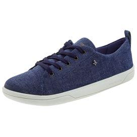 Tenis-Feminino-Casual-Jeans-Cravo---Canela---138618PQ-01