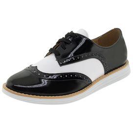 Sapato-Feminino-Oxford-Preto-Branco-Vizzano---1231101-01