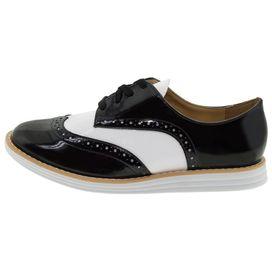 Sapato-Feminino-Oxford-Preto-Branco-Vizzano---1231101-02