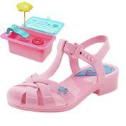 Sandalia-Infantil-Feminina-Barbie-Rose-Grendene-Kids---21600-01
