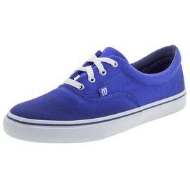 Tenis-Feminino-Casual-Azul-Whoop---W7508-01