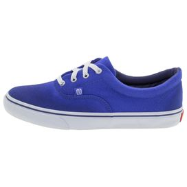 Tenis-Feminino-Casual-Azul-Whoop---W7508-02
