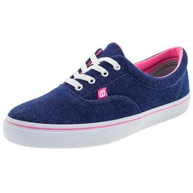 Tenis-Feminino-Casual-Jeans-Whoop---W7508-01