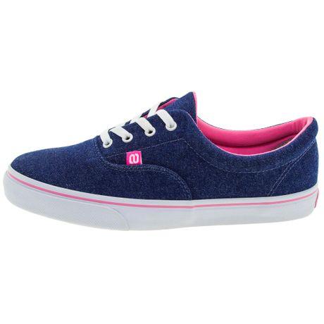 Tenis-Feminino-Casual-Jeans-Whoop---W7508-02