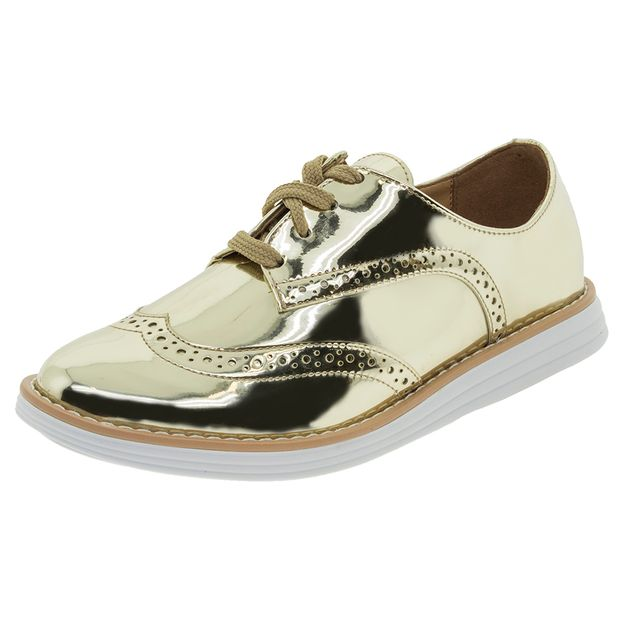 Sapato-Feminino-Oxford-Dourado-Vizzano---1231101-01