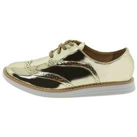 Sapato-Feminino-Oxford-Dourado-Vizzano---1231101-02