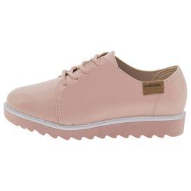 Sapato-Infantil-Feminino-Oxford-Rosa-Molekinha---2510111-02