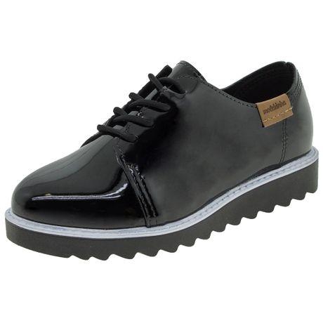 Sapato-Infantil-Feminino-Oxford-Preto-Molekinha---2510111-01