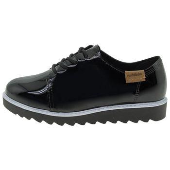 Sapato-Infantil-Feminino-Oxford-Preto-Molekinha---2510111-02