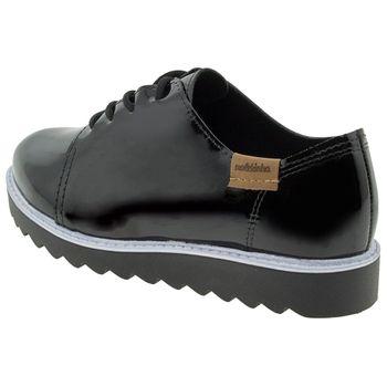 Sapato-Infantil-Feminino-Oxford-Preto-Molekinha---2510111-03