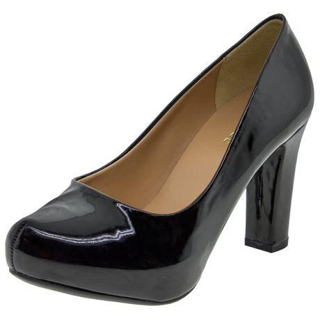 Sapato-Feminino-Salto-Alto-Verniz-Preto-Mixage---1588272-01
