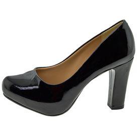 Sapato-Feminino-Salto-Alto-Verniz-Preto-Mixage---1588272-02