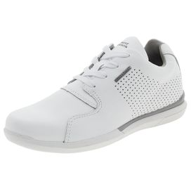 Sapatenis-Masculino-Dickinson-Branco-West-Coast---129501-01