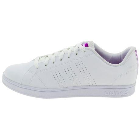 Tenis-Feminino-VS-Advantage-Clean-Branco-Adidas---BB9616-02