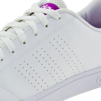 Tenis-Feminino-VS-Advantage-Clean-Branco-Adidas---BB9616-05